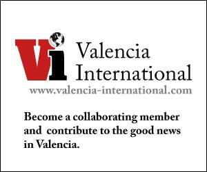 Valencia International